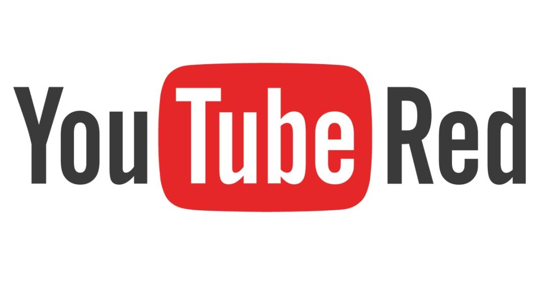 freelensdotblog-logo-youtubered