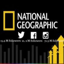 natgeo-freelens-blog-social-media