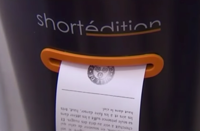 shortedition-story-freelensdotblog