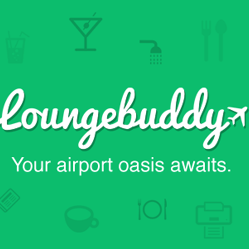 lounge-buddy-logo-app
