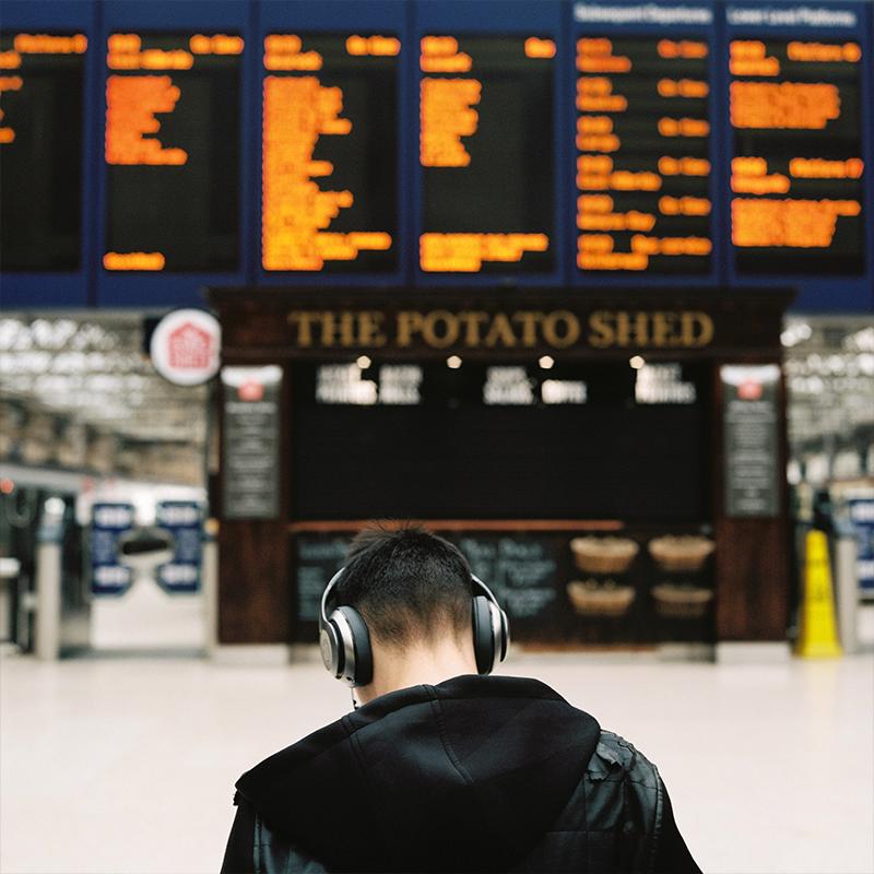 travel-millenials-chatbot